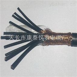 KFFRP-450/750V-12*1.5控制电缆