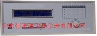 HAB8-PS93數字三相功率測試儀