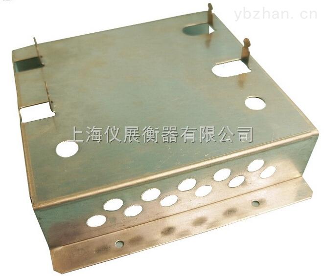 机械产品加工 大型塑料产品 充电桩配件喷漆加工