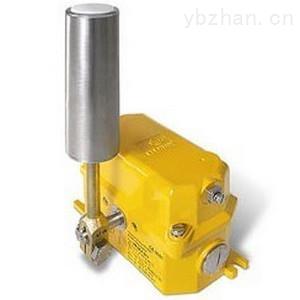KIEPE防爆开关、 跑偏开关、 弹簧、 脉冲传感器、 继电器、 限位开关、安全开关