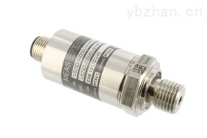 EP-M250-NJC