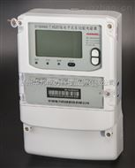 10KV高壓多功能表