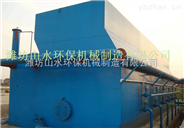 南宁水库水一体化净水装置厂家