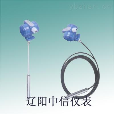 UYS-100/200-靜壓式液位變送器