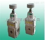 CMK2-00/40-80日本喜开理CKD电磁阀,标准底座CKD压力开关