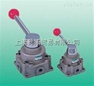 SCA2-CA-63B-100正品日本CKD喜开理手动切换阀供应商