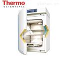 thermo水套式180L二氧化碳細胞培養箱