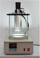 PND401型运动粘度测定仪