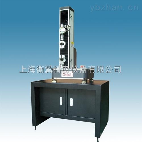 HY-0350-光钎纤维拉力试验机