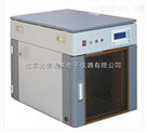 工具污染监测仪 CPO小物件辐射测量仪 辐射检测仪