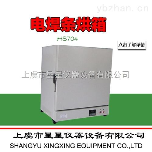实验室电焊条干燥箱专业生产 产品图片