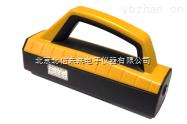 环境辐射监测探头 环境检测仪
