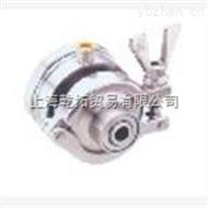 Bi15-M30-Li-Exi图尔克非接触式传感器