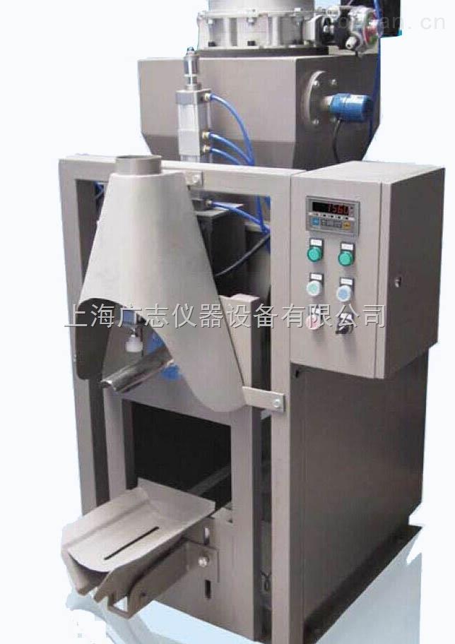 自动倒袋气吹式包装机,上海包装机的价格