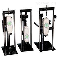 手压式拉压测试架手压式拉压测试架