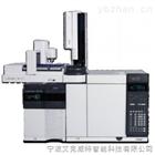 Agilent 5977A系列 GC/MSD