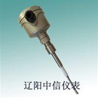 日本关西KANSAI静电容物位计/喷砂缸专用物料位置控制器