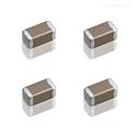 儲能電容器——超級電容器的特點
