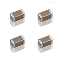 储能电容器——超级电容器的特点