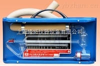 上海PM-4J精密麦式真空计价格