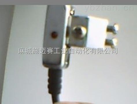磁性开关 CK3-X1|AC、DC24V-220V P:40W I:400mA