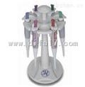 Softgrip單道移液器