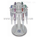 Softgrip单道移液器