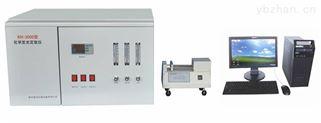 化學發光定氮儀SH/T 0657,ASTM D4629,GB/T 17674、SH/T 0657