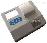XZ-0142型水质42项多参数分析仪