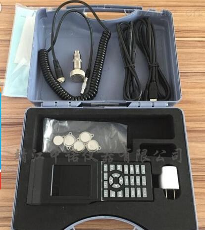 库号:M392789-设备巡检仪点检仪
