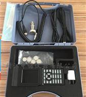 设备巡检仪点检仪 型号:ZN/APM3900