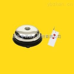 无线遥控电铃 型号:AHH33-YKDL