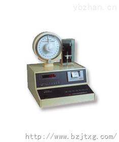 纤维卷曲弹性仪/卷曲弹性检测仪
