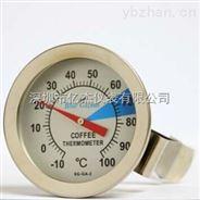 Blue Gizmo 食品温度计  温湿度测量
