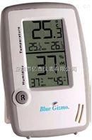 BG-HT-08Blue Gizmo數字溫濕度計