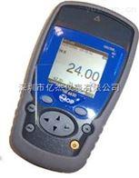 TM 6602法国AOIP袖珍温度计 温湿度测量