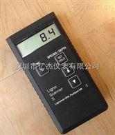 LIGNO美國利格諾Ligno-Scanner感應木材濕度計  溫濕度測量