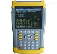 单相電能表校驗儀多功能电能表现场校验仪三相電能表校驗儀促