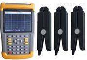 制造厂商 三相电能表现场校验仪/多功能電能表校驗儀