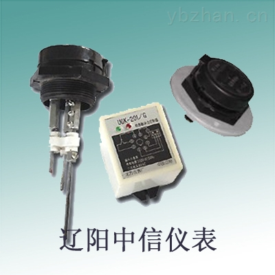 UDK-201-電接點液位控制器/電接觸液位控制器污水控制器/全自動液位控制器