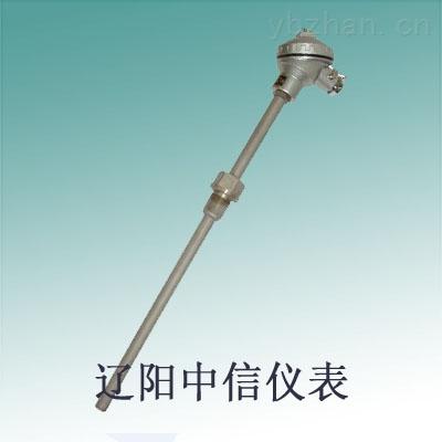 UDK-112-电接点液位控制器/报警信号装置/UDZ电接点液位指示器