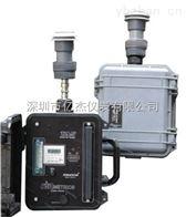 PM2.5,PM10美国AirMetrics    PM2.5,PM10,TSP大气颗粒物采样器