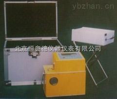核子土基密度含水量測定儀 CJTY-NDH-AⅡ