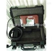 韩国NAWOO MY-2便携式交流磁轭探伤仪