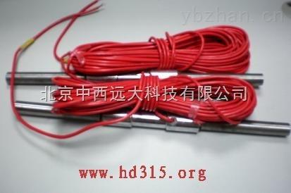 振弦式钢筋测力计(Φ 28 ) 型号:ZX7M-JTM-V1000