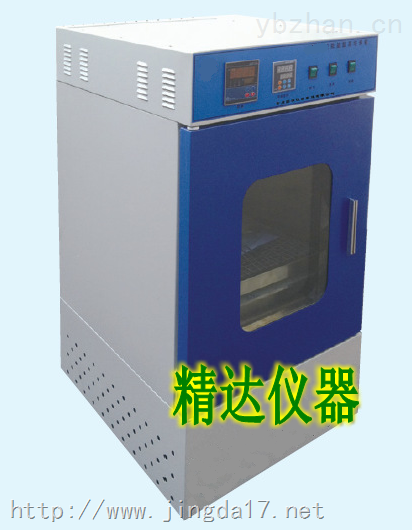 HZQ-50H \HZQ-120H-加热回旋振荡器