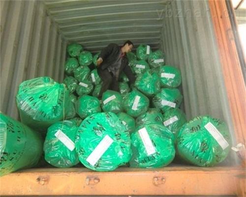 橡塑保温海绵管货源充足发货速度快