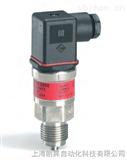 丹佛斯MBS3000紧凑型压力变送器