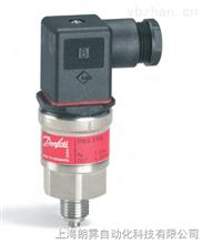 丹佛斯MBS3150紧凑型压力变送器带脉冲缓冲器