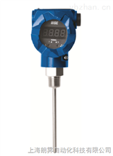 WISE T700防爆型温度变送器